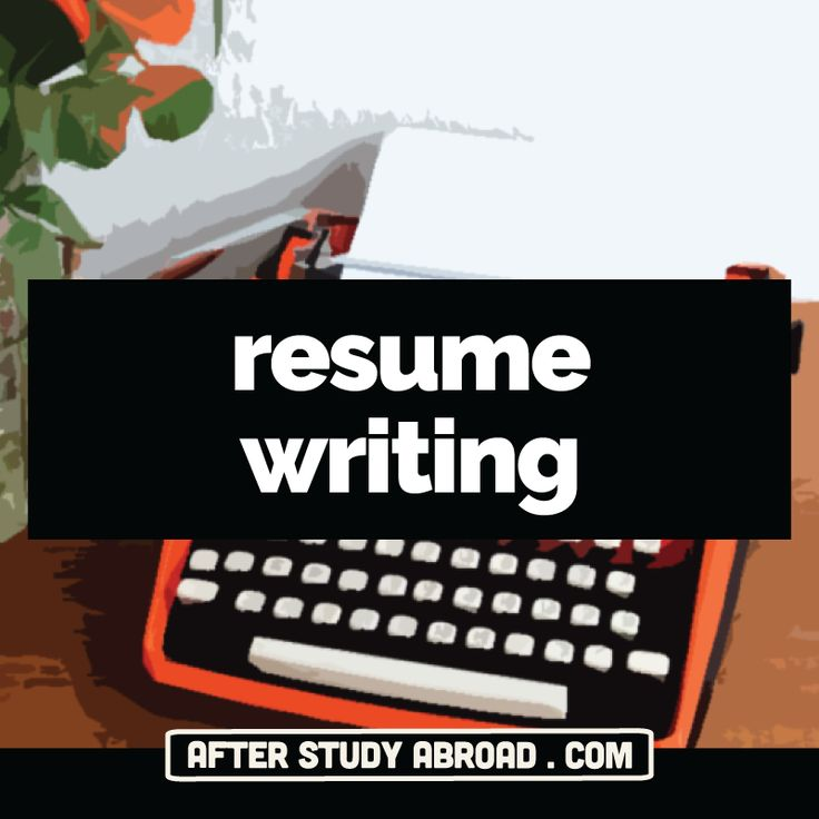 48 best Career Resume Writing images on Pinterest Resume - resume writing cover letter