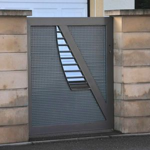 Best Main Gate Home Design Images Amazing Design Ideas Luxsee Us