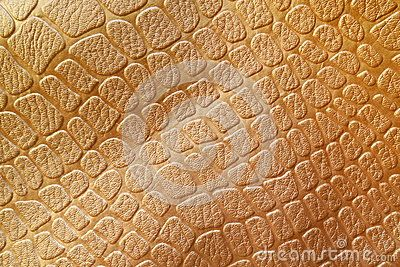 Gold Leather Background - Stock Photos - Download From Over 57 Million High Quality Stock Photos, Images, Vectors. Sign up for FREE today. Image: 90086960