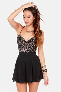 70 Best images about Rompers on Pinterest | Rompers, Forever21 and ...