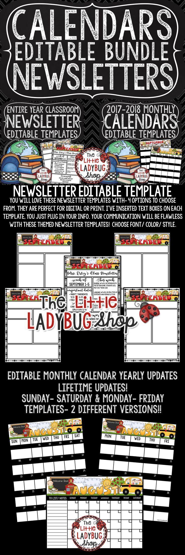 calendar printing assistant templates - m s de 25 ideas incre bles sobre editable calendar 2017 en