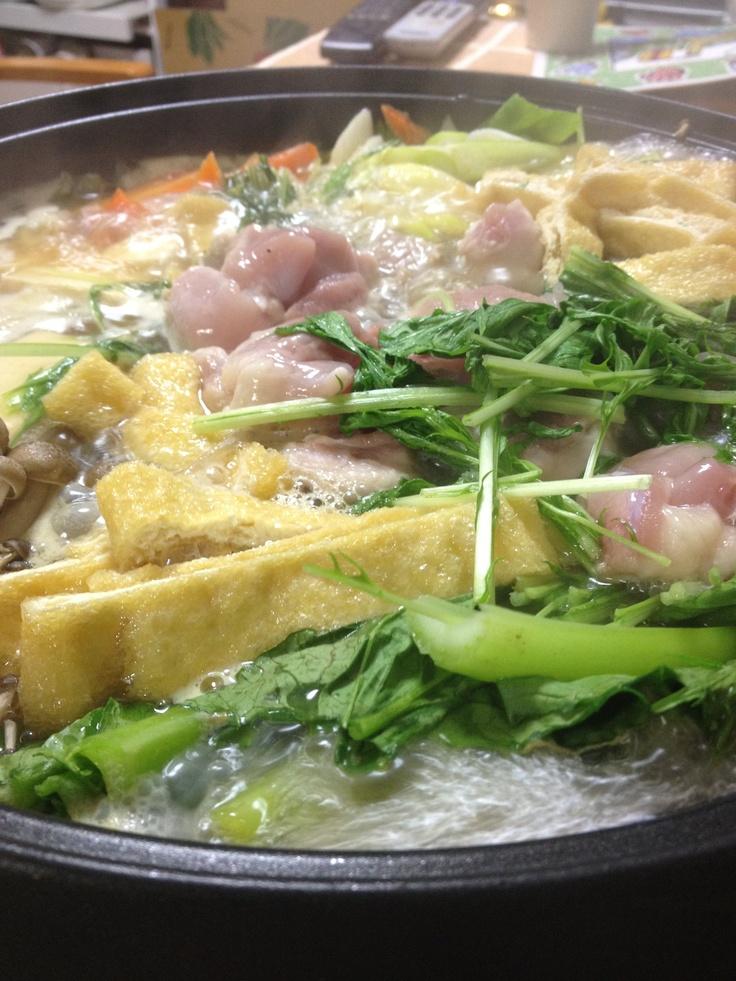 ... stew oxtail stew irish stew posole stew beef stew chankonabe fork to