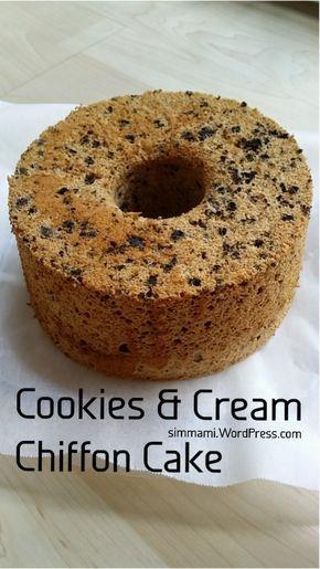 Cookies & cream .jpg