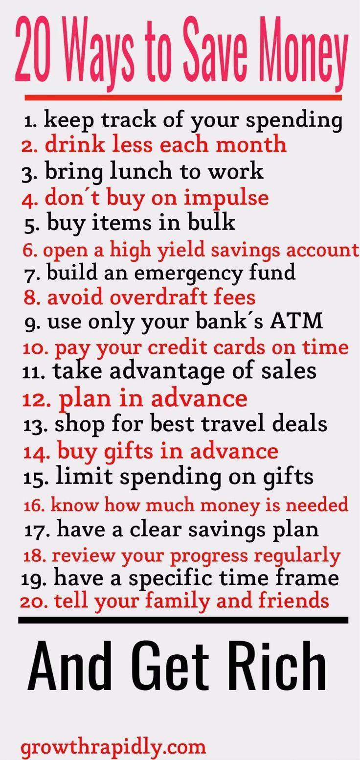 money saving tips, ways to save money, save money, budgeting tips, saving money ideas