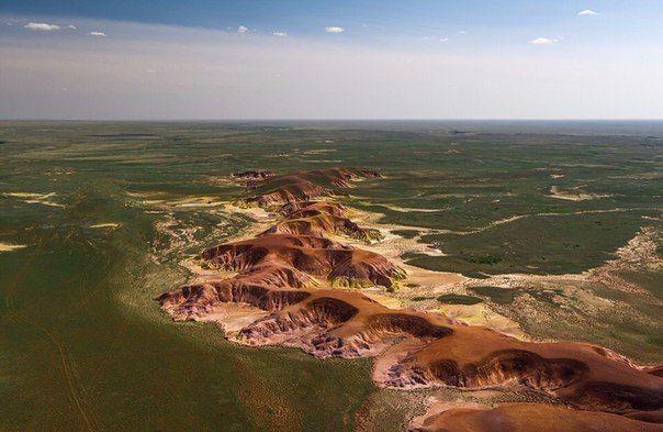#UNdiscoveredKazakhstan #Kazakhstan #travel #trip