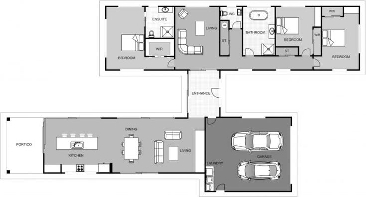Planning a new build? We answer 7 essential questions about house plans