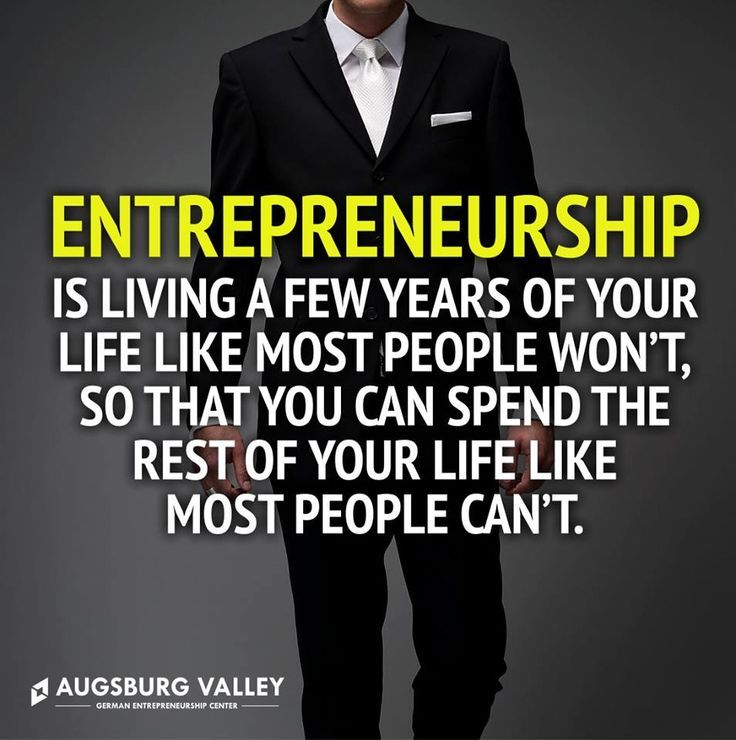 Best Motivational Quotes For Business: Become An Independent Business Owner Today! Receive