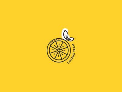 Logo for internal team