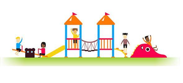 πώς να κάνετε χαρούμενα παιδιά