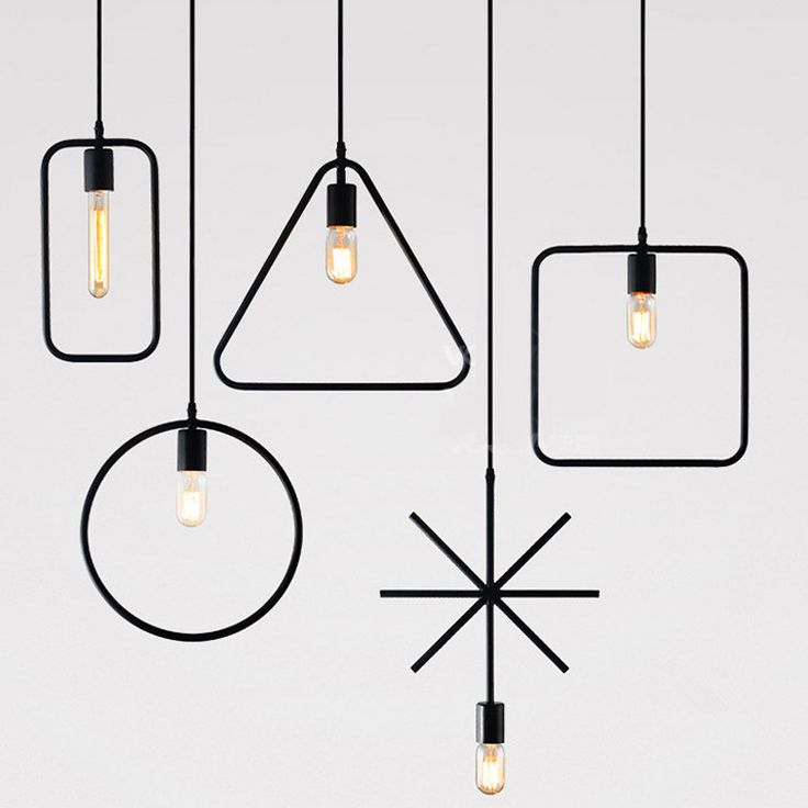 Captivating Art Deco Pendant Light Lamp Awesome Design