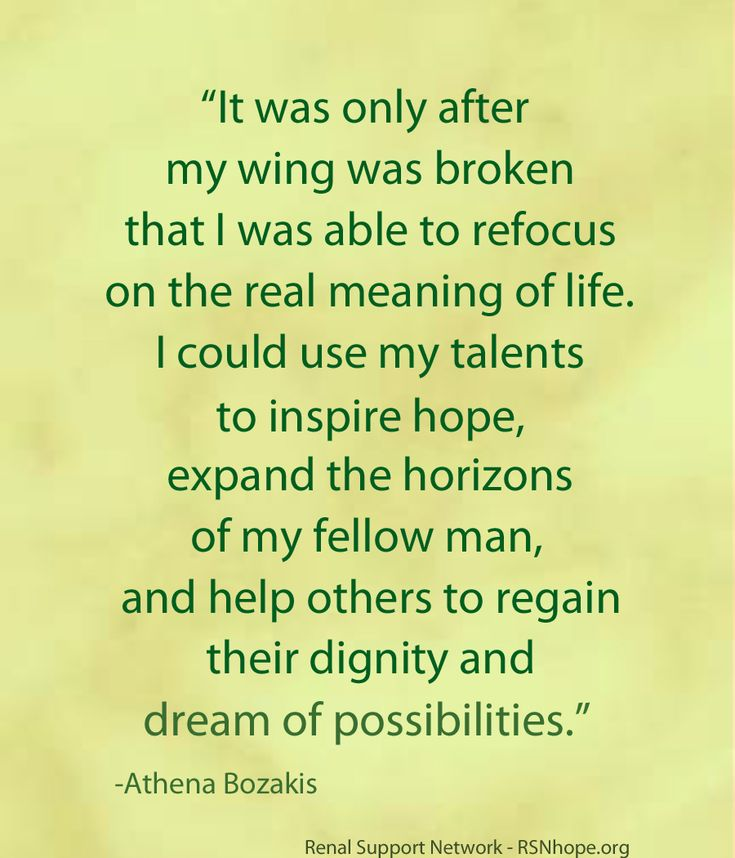 best commemorative essay book images kidney excerpt from ldquohope inspiration wisdom a treasury of thoughts on coping