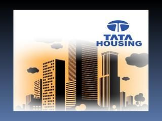 Tata Housing New Projects  Tata Housing one of the leading builders in real estate sector offerings its new range of home space named Primanti, Goa Paradise, Arabella, Tata La Vida. Click here for more details- https://www.hcorealestates.com/builder/tata-new-projects/