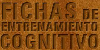3 Libros de Estimulacion cognitiva y una carpeta completa (Gratis)   Enfermería Alzheimer, TNFs y Cuidados 2.0