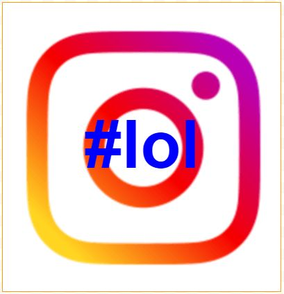 Instagram is great for a lot of things: sharing photos with friends, keeping tabs on your favorite follows, and checking out hashtags that pique your interest. Instagram hashtags can, in fact, be silly, heartwarming, and downright hilarious. We've shared some of the best hashtags for...