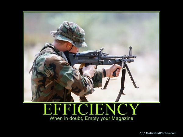 funny motivational posters Awesome Military Motivational