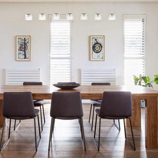 17 beste idee n over stijlvolle slaapkamer op pinterest appartement slaapkamer decor west elm - Bed elm massief ...