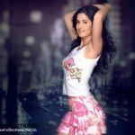 Katrina Kaif Latest Hot & Beautiful Photos, Pictures & Wallpapers 11