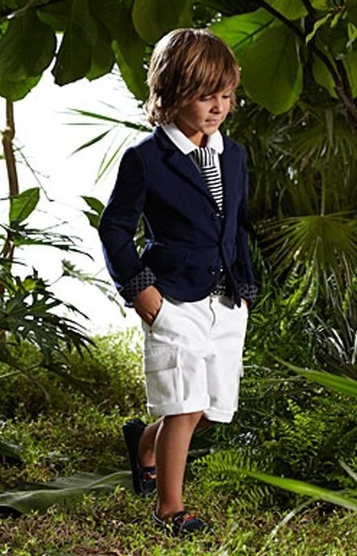 boys prep style #bGstyle Click here to subscribe: www.babyGent.com