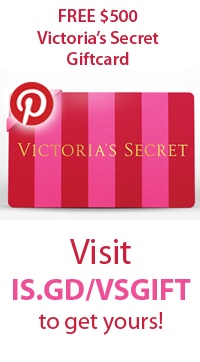 is.gd/vsgift: Worth Reading, Red Pink, Red Colors, Books Worth, Style Pinboard, Http Is Gd Vsgift, Colors Blocks