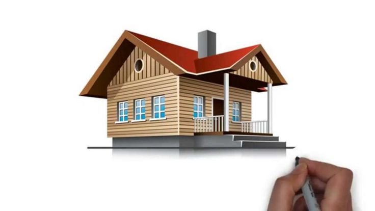 Real Estate Broker Free Services to Get Your Dream Home | Homers.in