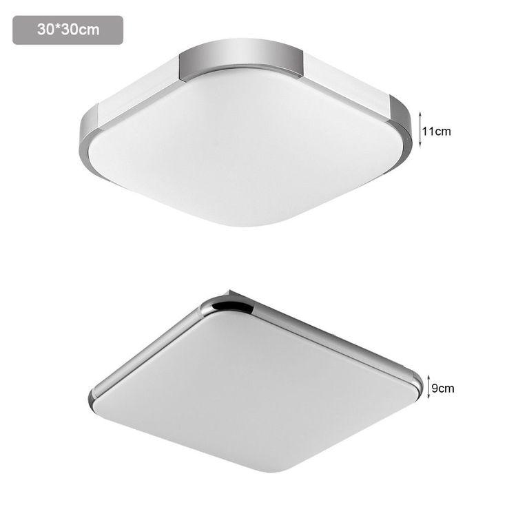 Die besten 25+ Deckenlampen wohnzimmer Ideen auf Pinterest - decke styroporplatten schnell sauber preiswert