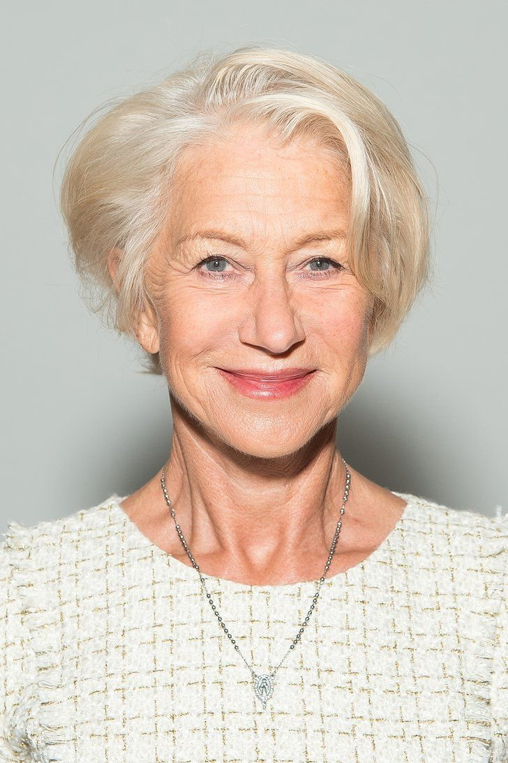 Pin for Later: Meet the Growing Cast of Disney's Live-Actor Nutcracker Movie Helen Mirren According to Variety, Mirren is in talks to join the film. Her potential role, however, has not been specified.