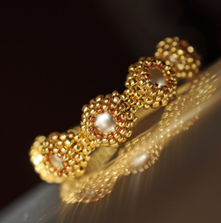 ...bracelet