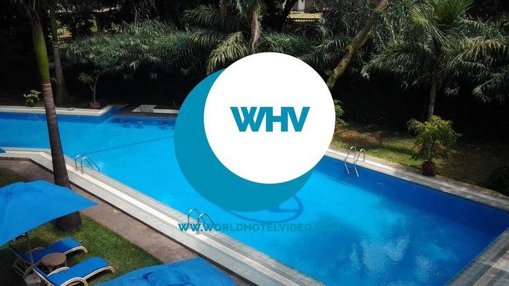The Naura Springs Hotel in Arusha Tanzania (Africa). The best of The Naura Springs Hotel in Arusha https://youtu.be/eyiebSTOL-0