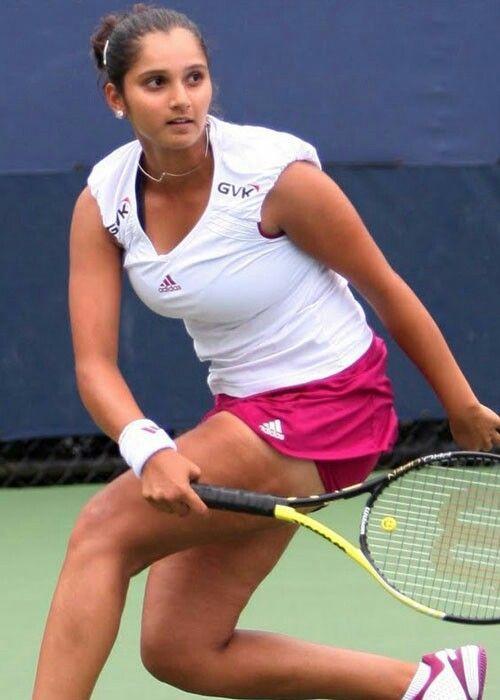 Tennis player sania mirza xxx photo boa photos gallery