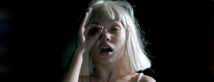 """The Disturbing Message Behind Sia's Videos """"Chandelier"""", """"Elastic Heart"""" and """"Big Girls Cry"""" - The Vigilant Citizen"""