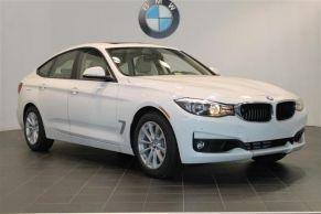 New BMW 3 Series Gran Turismo  #BMW #BMW3SeriesGranTurismo #NewBMW #NewBMW13SeriesGranTurismo #BMWGranTurismo #RosenthalAutomotive