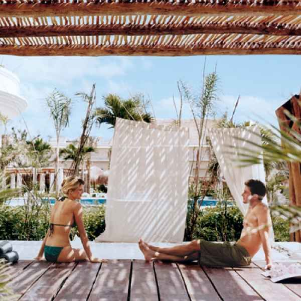 destination wedding packages mexico all inclusive: 72 Best Riviera Maya Mexico Images On Pinterest