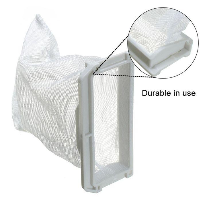 $1.24 (Buy here: https://alitems.com/g/1e8d114494ebda23ff8b16525dc3e8/?i=5&ulp=https%3A%2F%2Fwww.aliexpress.com%2Fitem%2F1-PCS-XQB75-H771U-Home-Appliance-Parts-Washing-Machine-Filter-Mesh-Bag-Accessories-Dust-filter-Bags%2F32753945896.html ) 1 PCS XQB75 H771U Home Appliance Parts  Washing Machine Filter Mesh Bag Accessories Dust filter Bags line for just $1.24