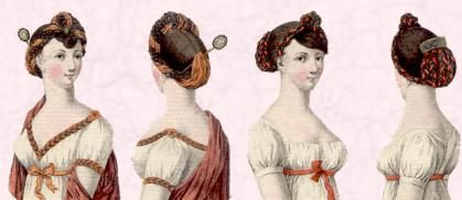 regency hair Google Image Result for http://www.fashion-era.com/images/RegencyRom/hair-early-1800s-.jpg