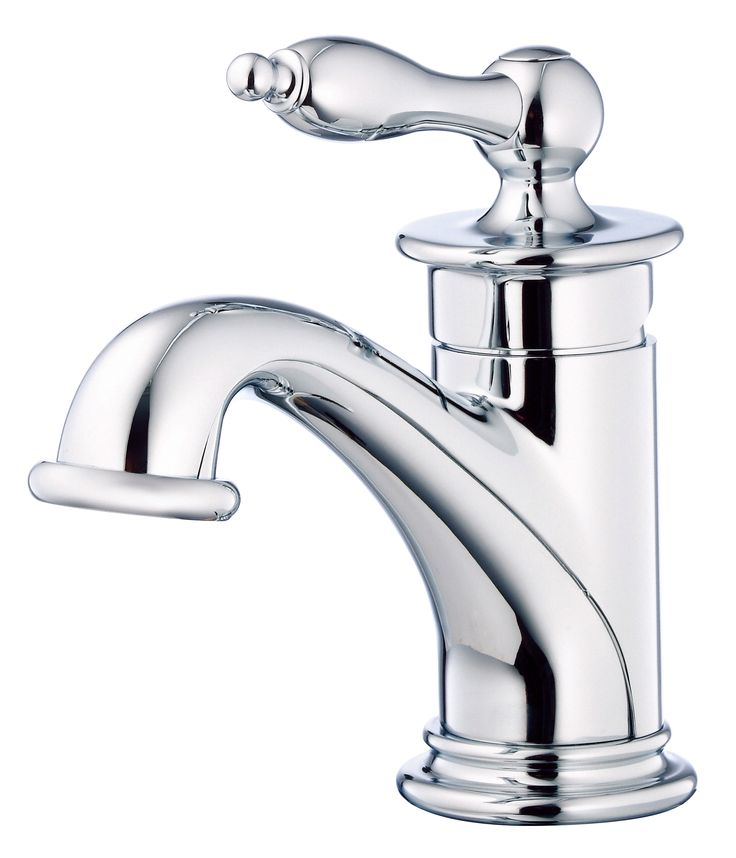 The 25 best Bathroom faucets and sinks images on Pinterest ...