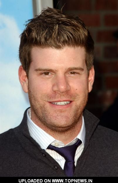 "Stephen Rannazzisi (born July 4, 1978) is an American actor and stand-up comedian who has appeared in Paul Blart: Mall Cop and currently is featured in the FX television show The League and on the NBC show ""Love Bites"". He attended St. Anthony's High School on Long Island."