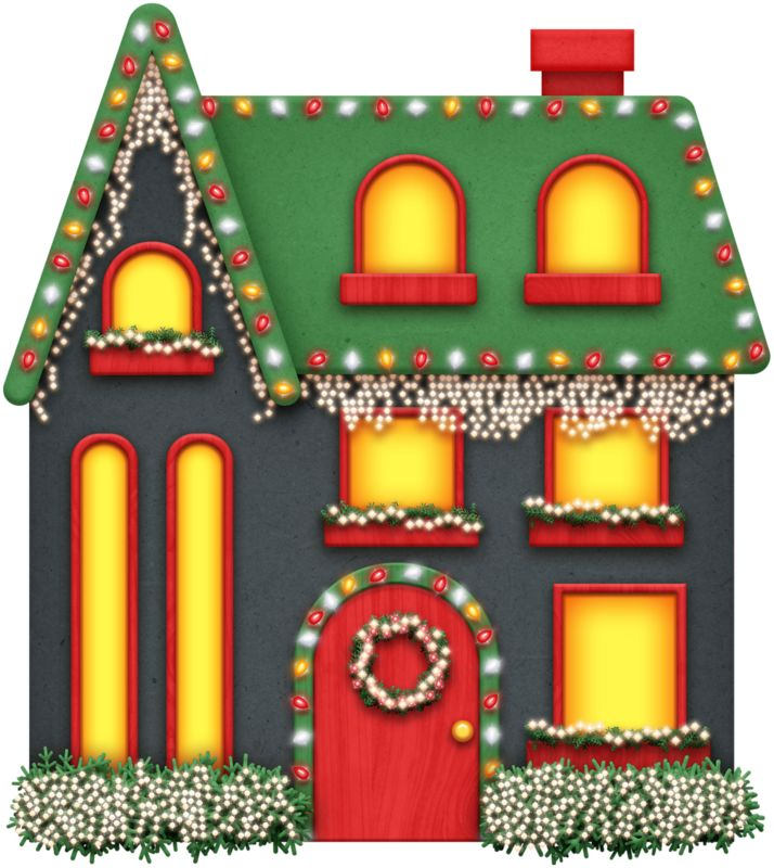 LAKELANDS HOLIDAY DECORATING CONTEST Image Result For House Christmas Lights
