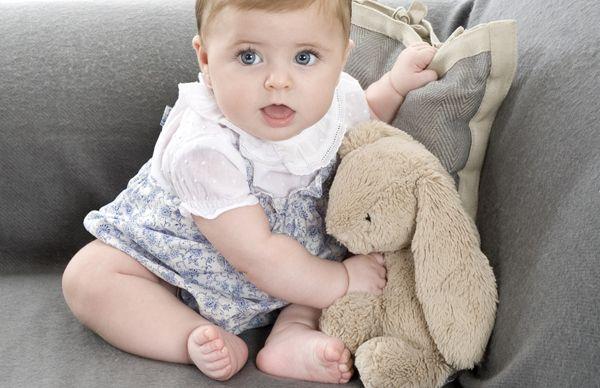 Ropita de bebé #ropitadebebe #ropaparabebes