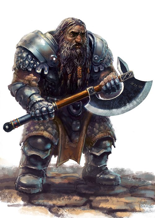 Amfisbena - Dwarf by gabahadatta.deviantart.com on @deviantART
