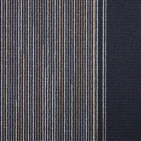by Carpet-concept
