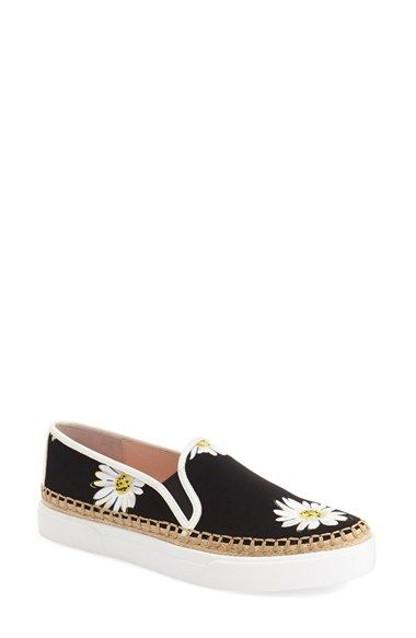 bescita Mujer Cómodo lienzo de pie para elegante Slip On Hombre Flats zapatos azul azul Talla:4.5 gNC4nk