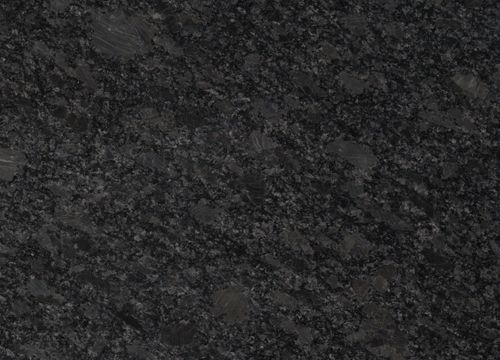 Silver Pearl Leather Granite Countertop