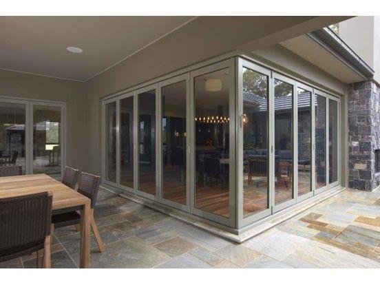 35 best HARDWARE - Bi-Fold Doors images on Pinterest | Bi fold doors ...