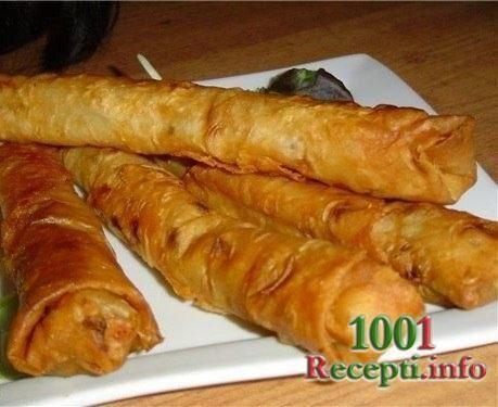Рецепт-Вкусные бутерброды с лавашом | Блюда из птицы