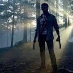 """Australský herec Hugh Jackman: Jak říct Wolverinovi sbohem  Jackman se musel pro každý film proměnit ve svalnaté monstrum a pak pracně nabrané svaly podle potřeby zase rychle shodit. Pro fitness komunitu se stal vzorem a na internetu najdete stovky zaručených návodů, jak vypadat stejně jako on. """"Wolverine je..."""