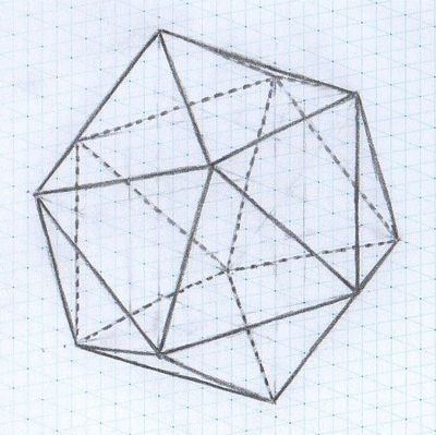 Best Geometric Drawing Images On   Geometric Drawing