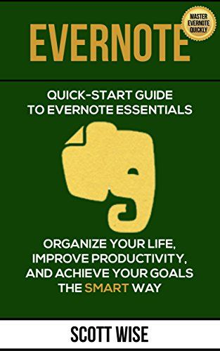 a complete guide to evernote remembering everything If you've tried evernote before, and ditched it give this guide a chance, it's changed a lot of reader's minds so far the basics up front, evernote looks like a fancy online notebook - and it is, sort of.