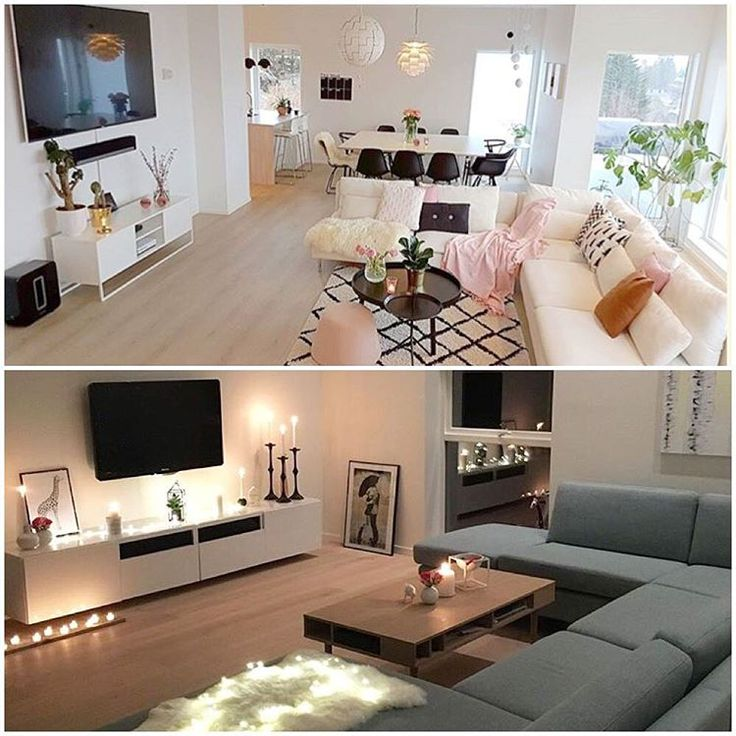 25 best estantes images on pinterest home ideas libraries and 263 likes 4 comments guro nilsen diyguro on instagram fandeluxe Images