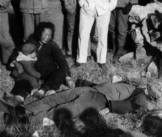 nanking massacre Nanking massacre japanese war crimes rape of nanking the nanking massacre the nanking massacre or nanjing massacre, also known.
