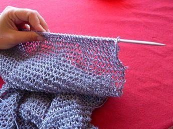 les 217 meilleures images du tableau couture tricot sur pinterest tricot crochet couture. Black Bedroom Furniture Sets. Home Design Ideas